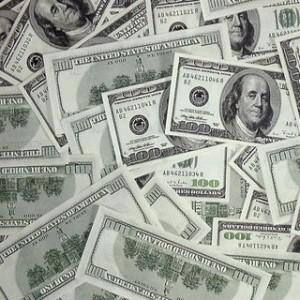 Зарубежные платежные системы